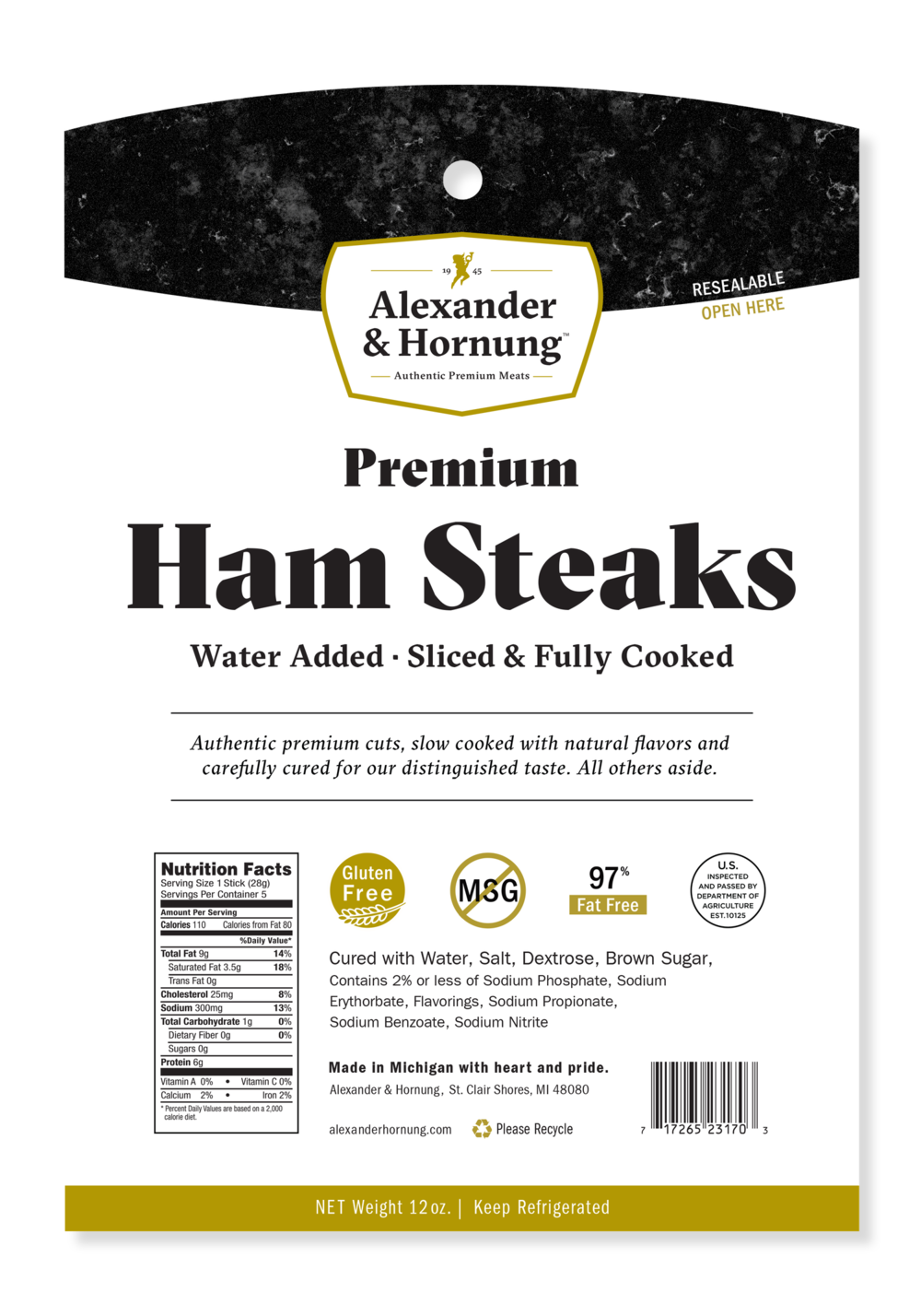 Ham_steak.png