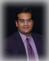 Dr-Manish-Fozdar.jpg