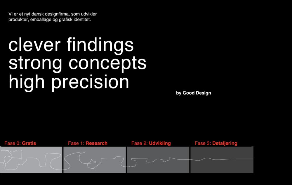 Good_Design_forside.png