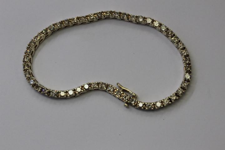 Worn bracelet.JPG