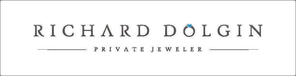 Richard Dolgin Logo.jpg