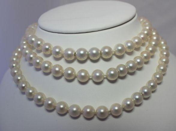 Pearl strand.jpg