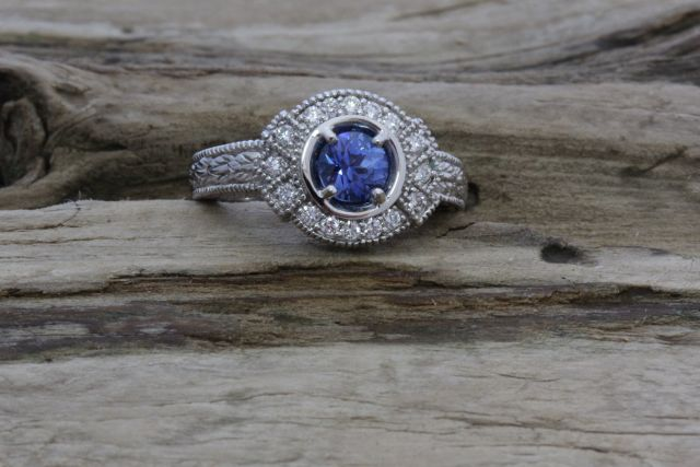 Custom sapphire ring.jpg