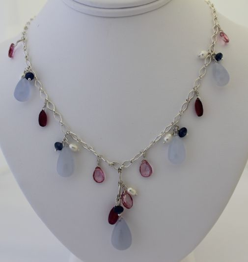 Chalcedony bead necklace.jpg