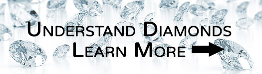 Understand Diamonds
