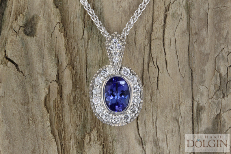 Tanzanite pendant (2 of 2).jpg