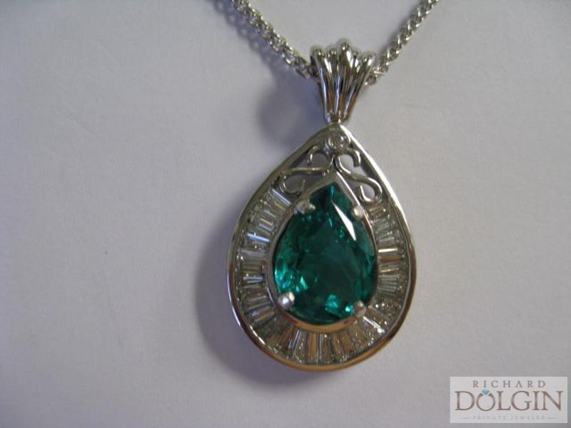 Emerald (1 of 8).jpg