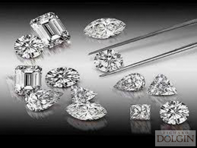 No matter what shape or size, we will be happy to make you an offer on your diamond.