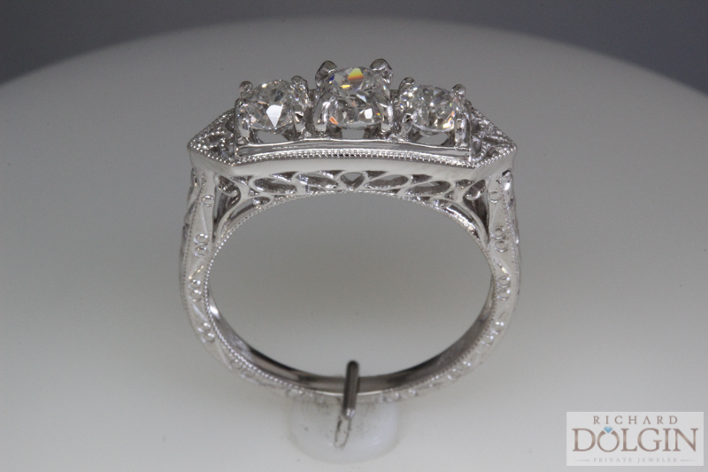 Generation Jewelry (6 of 9).jpg