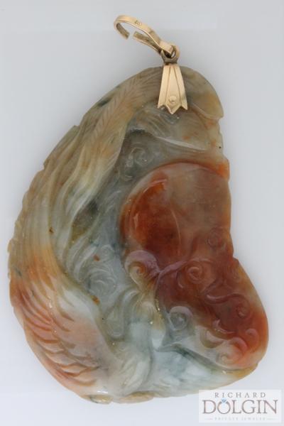 Jade pendant (1 of 2).jpg