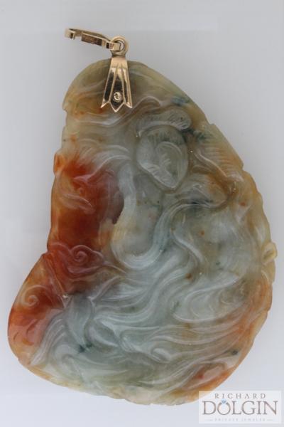 Jade pendant (2 of 2).jpg