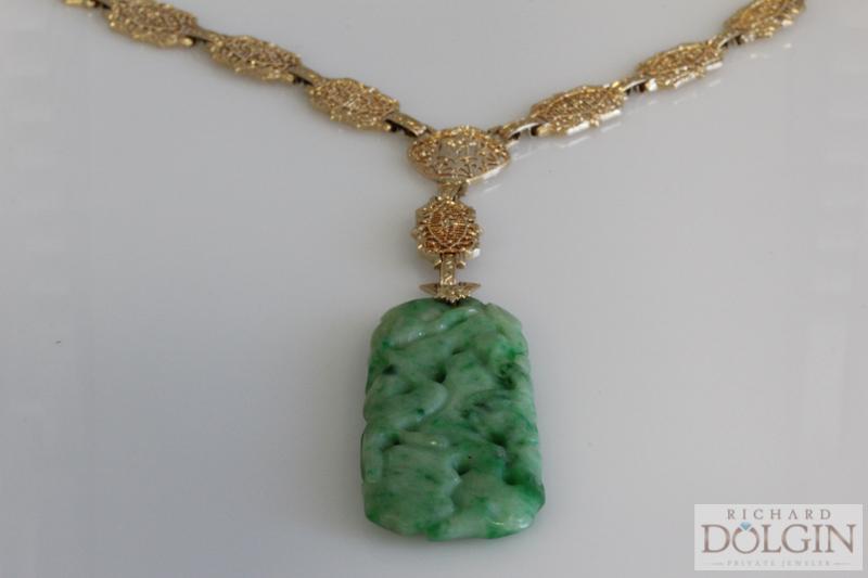 Jade necklace (1 of 3).jpg