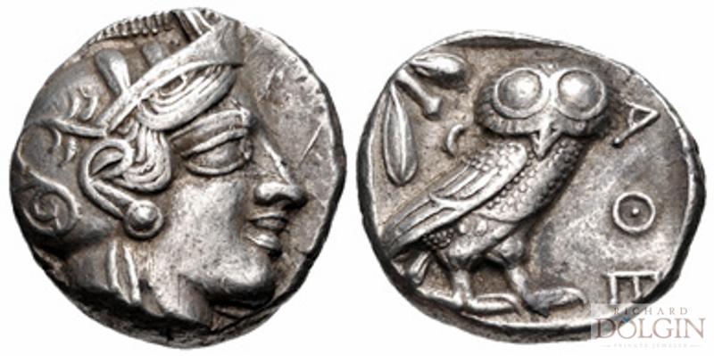 coins (1 of 7).jpg