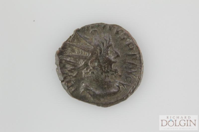 coins (3 of 7).jpg