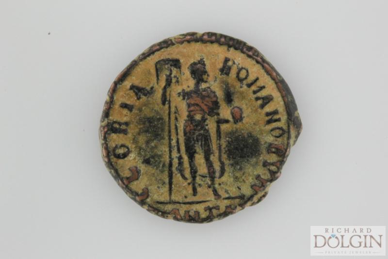 coins (4 of 7).jpg
