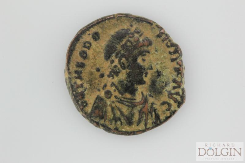 coins (5 of 7).jpg