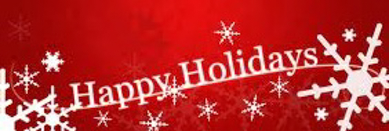 happy holidays (1 of 2).jpg