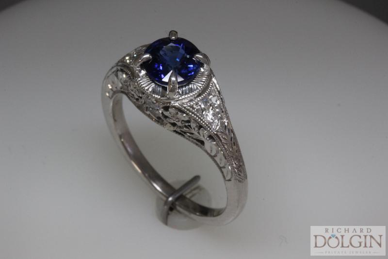 sapphire ring (2 of 3).jpg