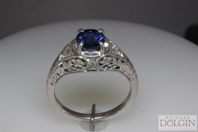 sapphire ring (3 of 3).jpg