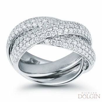 Concept ring
