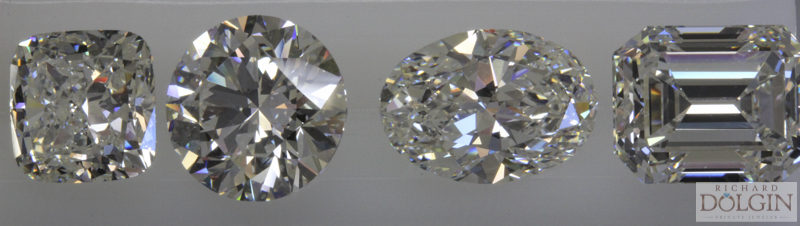 large diamonds (9 of 10).jpg