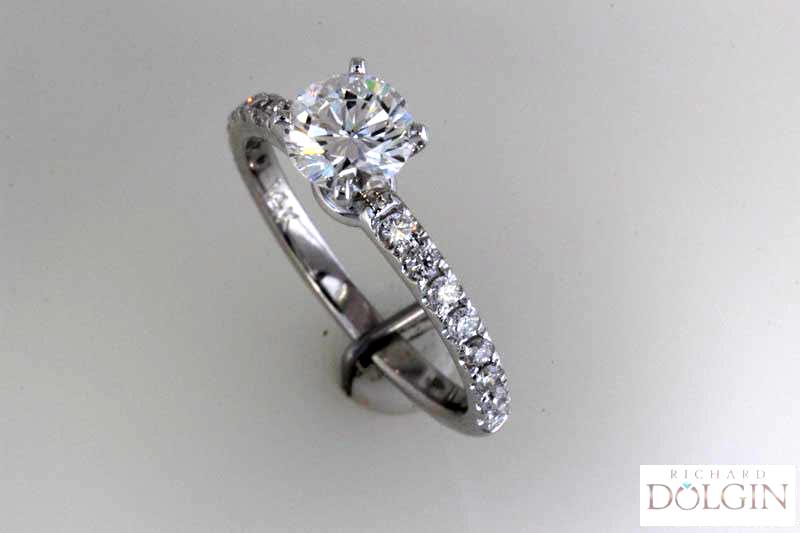 engagement-ring1.jpg
