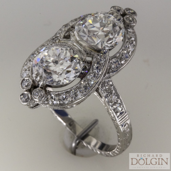 Antique Ring (1 of 1).jpg