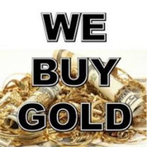 Gold (3 of 6).jpg