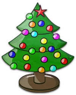 gift (1 of 4).jpg
