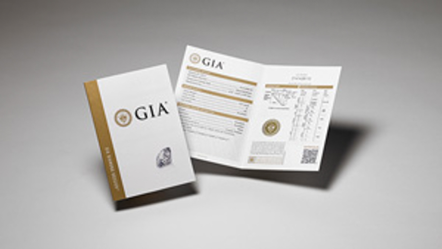 GIA report-2.jpg
