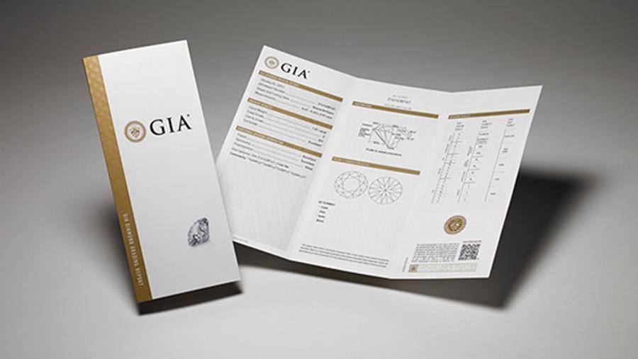 GIA report.jpg