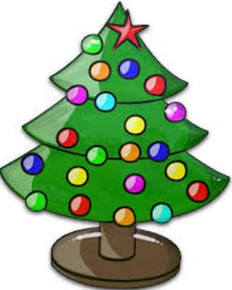christmas%2Btree.jpg