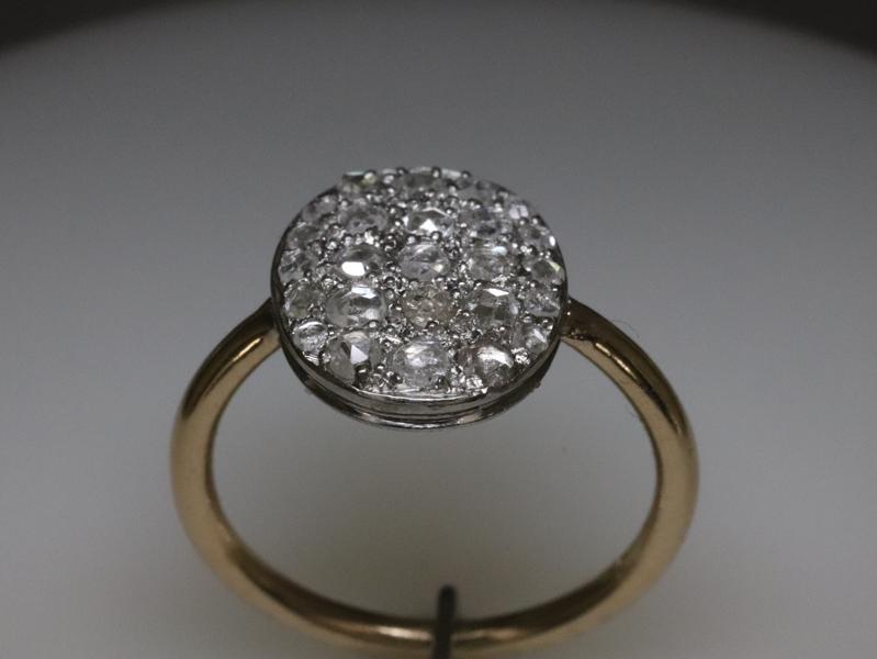 rose cut diamonds-2.jpg