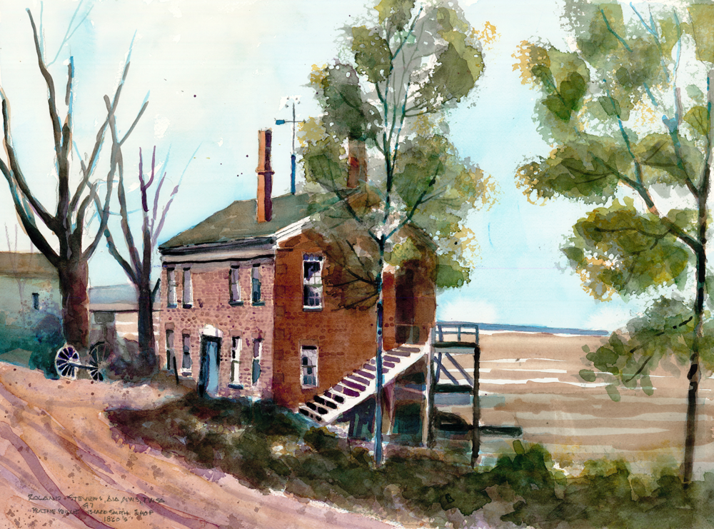 Country Home-1800.png
