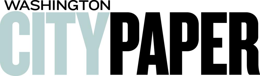 CityPaperNewLogo-4.jpg