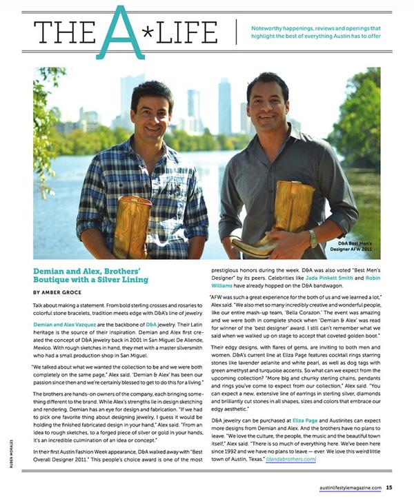 Austin-Lifestyle-Magazine-2011_Inside_4web.jpg