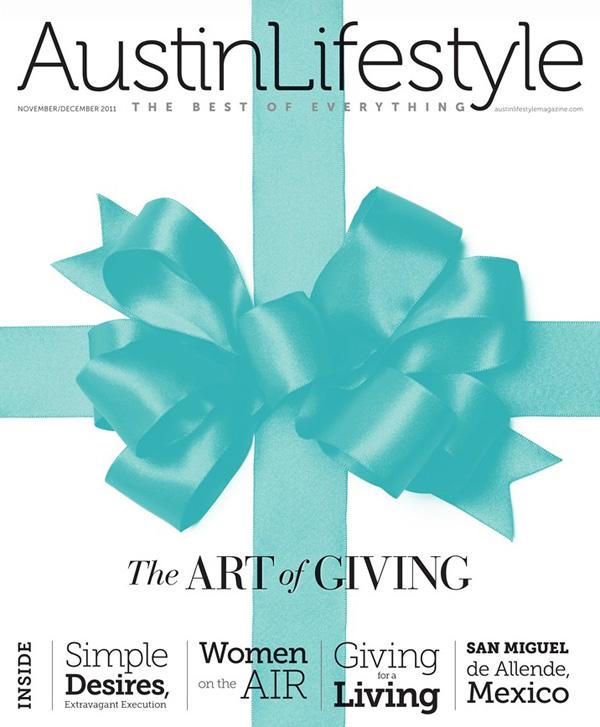 Austin-Lifestyle-Magazine-2011.11_Cover_4web.jpg