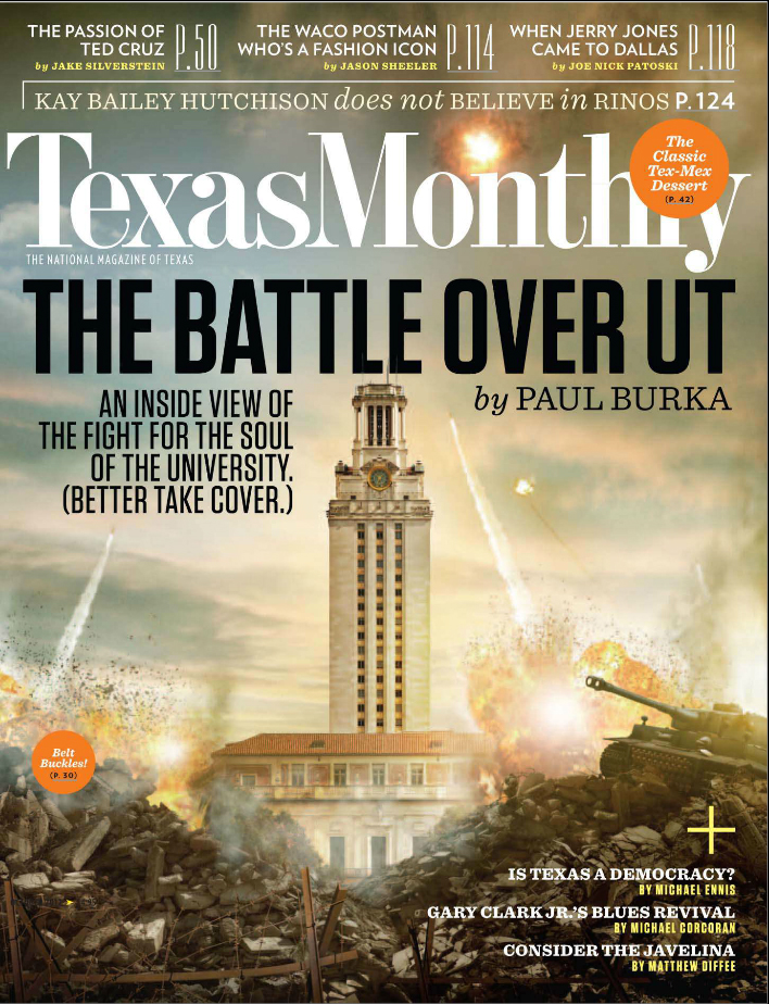 Texas Monthly October 2012 Cover.jpg