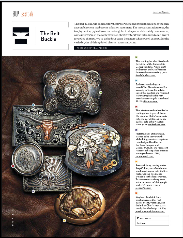 Texas Monthly October 2012 Inside 02.jpg