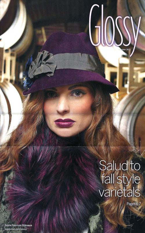 Glossy-Magazine-2011_Cover10_4Web.jpg