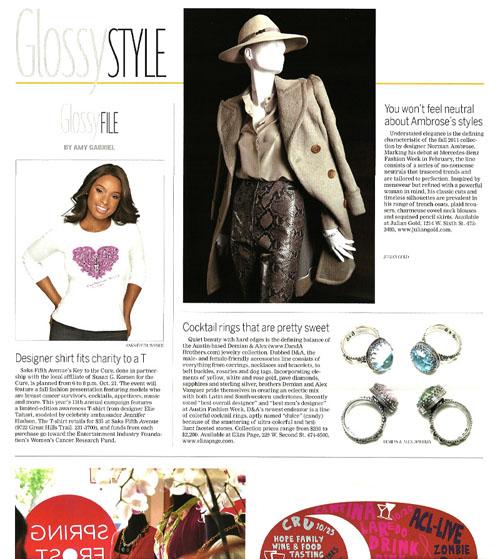 Glossy-Magazine-2011_Inside10.2011_4Web.jpg