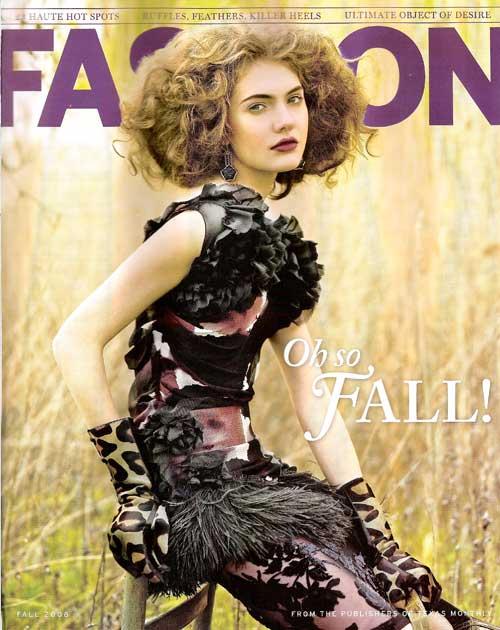 Fashion-Cover.jpg