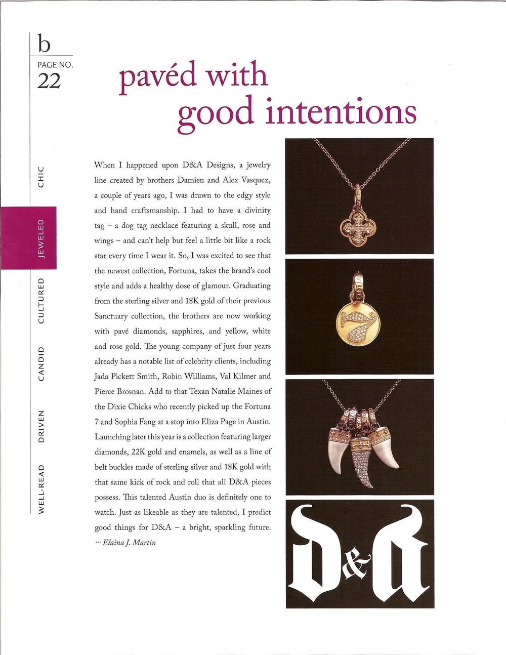 Brilliant Magazine_D&A Page.jpg