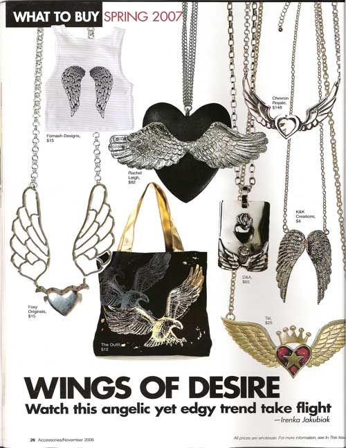 Accessories-Spring-2006_InnerPage01.jpg