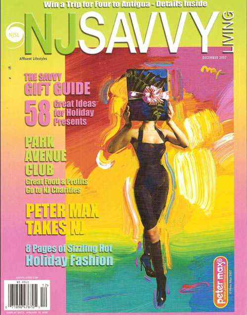 NJS_Cover_4Web01.jpg