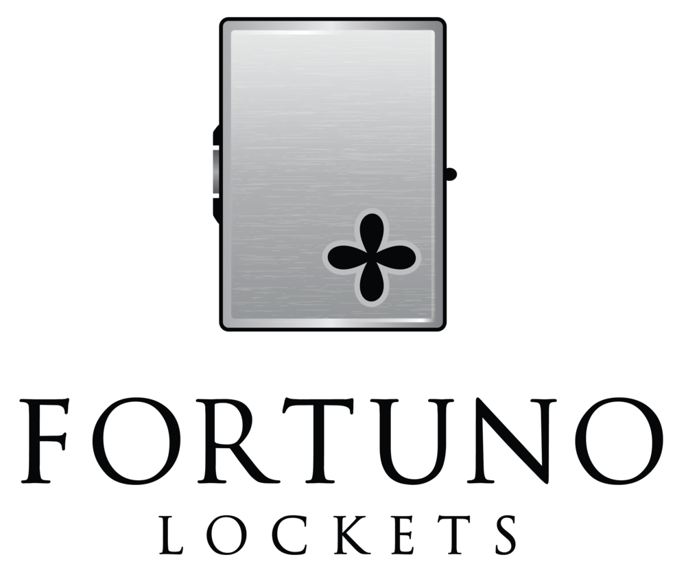 Fortuno Lockets Logo-Transparent Background.png