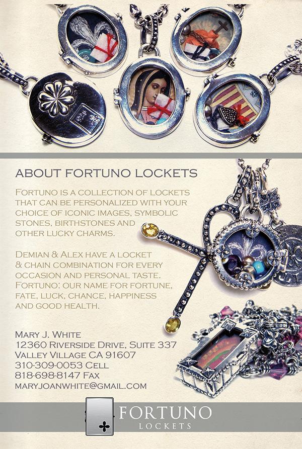 FortunoLockets_postcard-4inx6in_Back_MAIN_MW_4Web.jpg