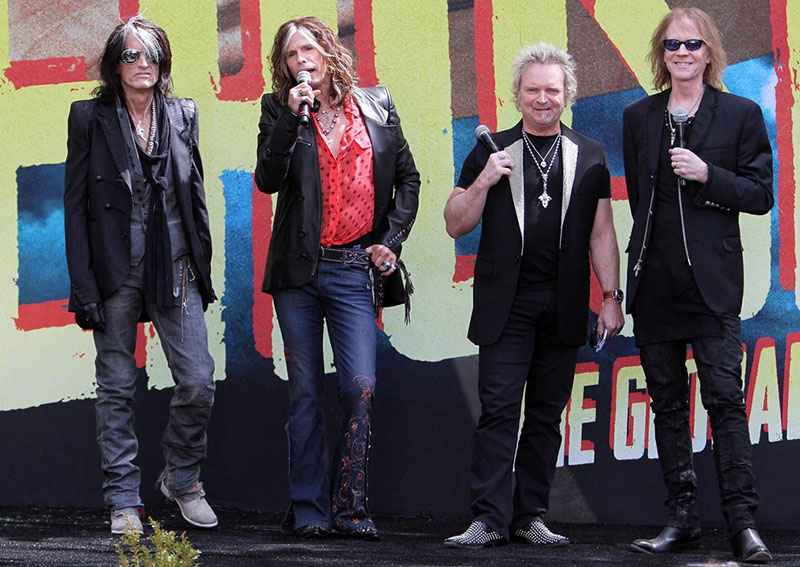 aerosmith-announce-their-new-global-warming-tour-10.jpg