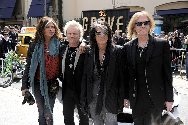Aerosmithj.jpg