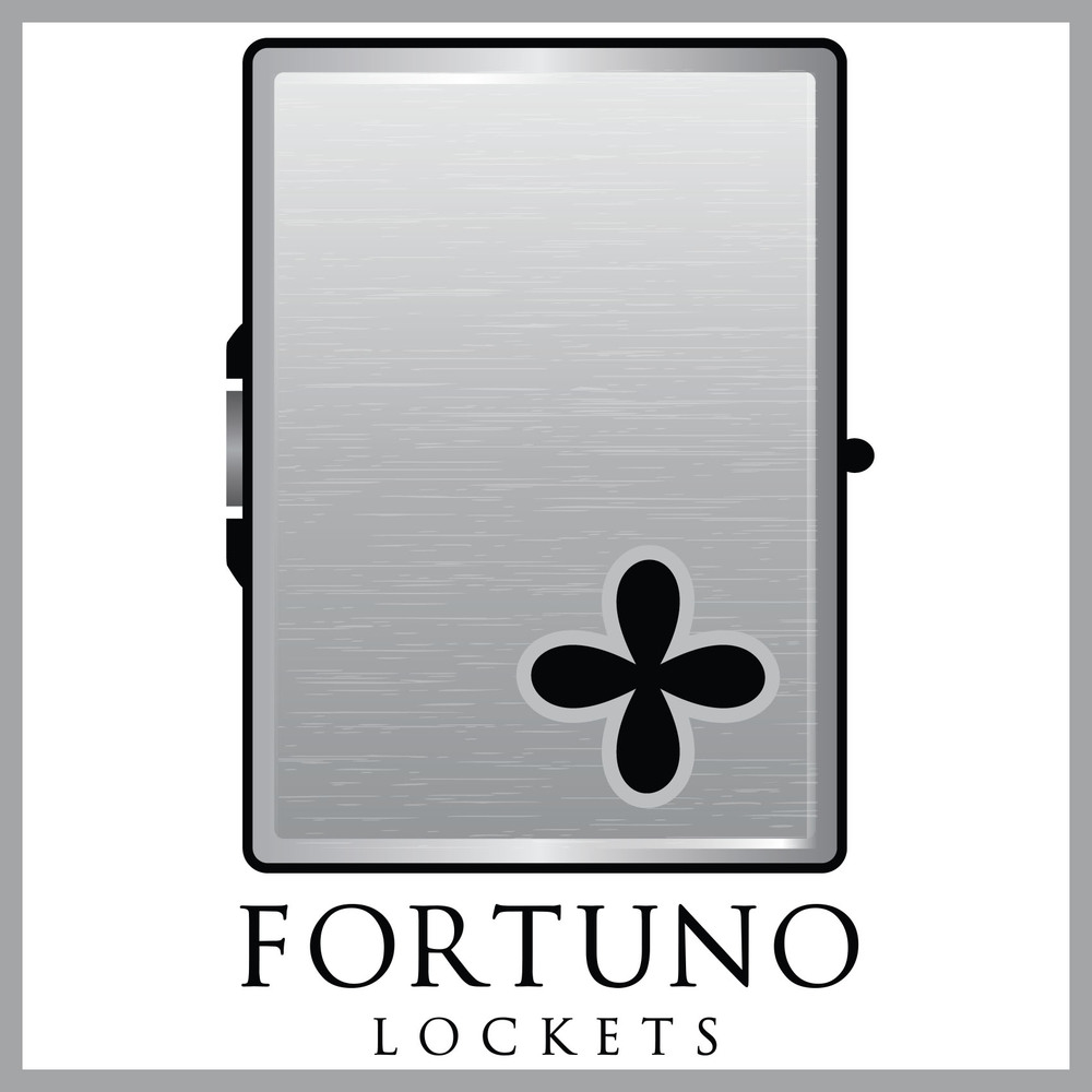 Fortuno Lockets Logo_Square for Facebook.jpg